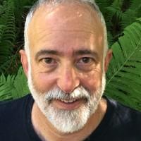 Mike Boss Hidden Forest Nursery